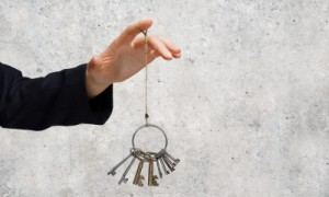 Find the keys to handle manipulative situations!